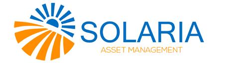 Solaria Asset Management