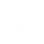 ecological-solar-panel-tool